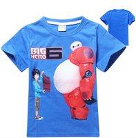 Cheap Chiffon children shirt Best Fashion Yes cartoon