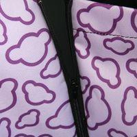 Чехлы для сидений для домашних животных Цены-Оптово-50X60x35cm Pet автовозов Собака автомобилей Cat Сиденье Carry водонепроницаемый чехол Ткань Оксфорд