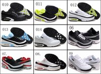 new model shoes - 14 Colours With Box New Model Hot Sale High Quality Air BW Men s Running Sport Footwear Sneakers Shoes
