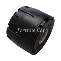 Wholesale High Quality SPY Tire Pressure Monitoring Sensor TPMS Monitor Sensor Piece MHZ External