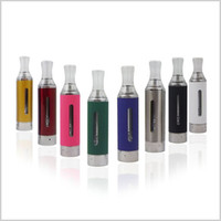 Cheap MT3 Atomizer Best Electronic Cigarettes Atomizers