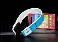 Cheap sports Bluetooth Best Cell Phone Earphones