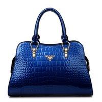 high quality handbag - High Quality Women s Shoulder bags Designer Women Leather handbags Bolsas Women messenger bags Women s Tote Handbags