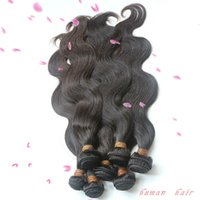 Wholesale Latest high quality a grade Peruvian virgin remy hair weaving pro style hair products