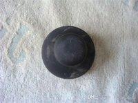 Wholesale Genuine stone needleneedle massage back massage massage stone stone