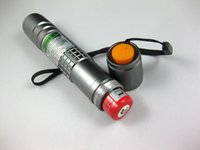 Cheap green laser pointers Best can burn