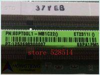 asus motherboard memory - For ASUS ET2311I mainboard ET2311I Desktop motherboard Memory channel WITH Graphics LGA fully tested