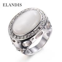 Cheap women rings Best wedding rings