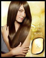 Wholesale Professional fashion hair loss antistatic durable portable shunfa comb Hair combs Massage comb