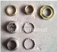 Wholesale for Motorcycle absorb gy6 pressure bearing cylinder bowl plate