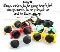 Cheap 2015 new stylenanda Korean tidal Sunglasses colorful star models male and female models sunglasses women