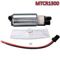 Wholesale New Motorcraft Fuel Pump Strainer For Ford For Lincoln Mercury MTCR1300 Repair Kit NEW order lt no tracking