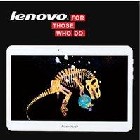 camera screen protector - lenovo inch G dual sim quad core phone call tablet pc android GB RAM GB GB ROM WiFi GPS phablet tablets