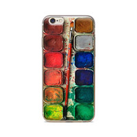 apple tuning - For iPhone S S C S Plus Of Colorful Tuning Kit Of Skin TPU Silicone Gel Protective Cover