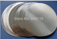 Wholesale Free ship For induction sealing mm HDPE Seal foil liners quantity