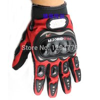 accessories off road - colors Motorcycle bike rider gloves Motocycle Accessories off road Protective gear racing full finger gloves M L XL XXL