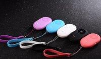 Wholesale 2015 New Products Wireless mini Portable bluetooth speaker Mini card small stereo handsfree call Self timer FM sound box