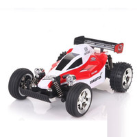 Wholesale RC Electric Car Toy Remote Control Car Radio Control Racing Car Toy Cars Scale Models Coche RC Voiture Telecommande Car