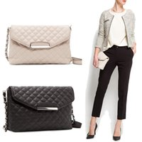 Wholesale Hot Sales Women Shoulder Bag PU Leather Ladies Clutch Handbags Tote Purse MIni Messenger bag