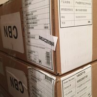 Wholesale NEW Original WS C2960 PST S Catalyst Plus PoE SFP LAN Lite switch