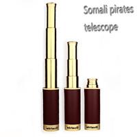Cheap Monocular Best Monocular telescope