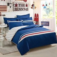 brand bedding sets - Chirstmas Home TEXTILE100 Cotton Brand Bedding Sets Bed Set Duvet Cover Bed Sheet Pillowcase King Queen W39872
