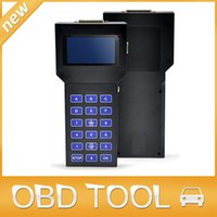 Wholesale 2015 Hot selling Unlocked version Odometer Correction tool Universal Dash Programmer Tacho Pro Mileage Correction Tool