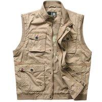 Cheap vest uniform Best vest romper