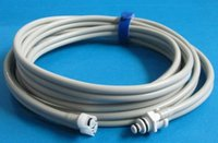 air tube connector - CompatibleAdult Pediatric NIBP cuff two tube air hose for GE medcal Coromertrics GE Datex m ft crew to submin connector
