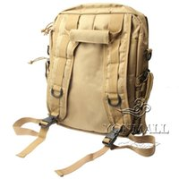 Wholesale Notebook Bags inch Dual Layered Leisure Laptop Notebook Bag NO Camouflage Style Portable with Shoulder Strap