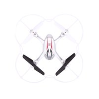 Wholesale Original MT G CH Axis RTF RC Quadcopter D mini Drone Degree Rotating UFO Dron without Camera