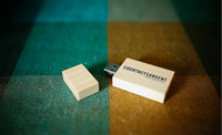 logo usb flash drive - 2GB GB GB GB GB GB GB GB GB Wooden usb flash drive disk pen drive engrave logo for gift or use