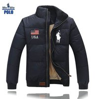 best mens parka - Fall New arrival Best quality brand New Mes down jackets mens down winter jacket winter Parkas warmth jackets