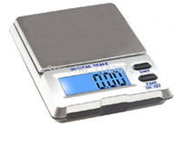 Cheap 500g x 0.01g Balance Best 500g Cigarette Case scale