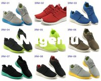 Cheap Buy High quality roshe ru Best run shoes
