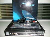 Wholesale digital satellite receiver South American hot receiver AZBOX EVO XL S810B set top box