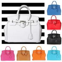 Wholesale New casual bags for women Platinum Package Embossed PU Leather ladies Handbags Women Messenger Bags bolsa feminina