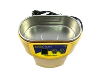 Wholesale AOYUE W W adjustable ultrasonic cleaner for cleaning electronics jewellery and ornaments