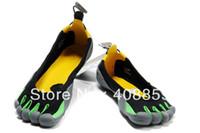 Climbing Shoes - ROCK Climbing Shoes SIMOND
