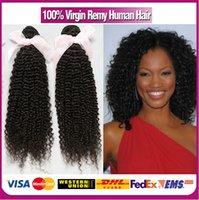 Cheap 4pcs Malaysiancurly hair Best kinky curly virgin hair