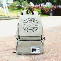 backpack the world - Chinchilla take the world