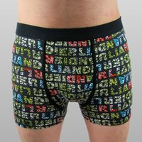 Cheap Boxer Shorts  Best  men's unde