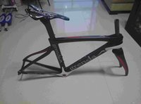 Wholesale complete road bike speed UT groupset made in carbon t800 easy cycling bicycle grenda brand only kg