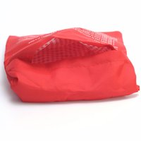 Wholesale Hot Selling Microwave Potato Baked Bag Potato Fast Cooking Washable Cooker