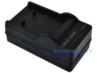 agfa camera - BOKA Battery Charger For AGFA Optima mT MT MT MT Camera Charger