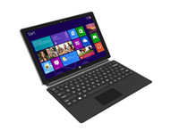 Cheap HOT!!!Professional , New Arrival activation 10 8.1 7 Pro oem Key For Online update windows