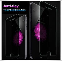 Cheap privacy screen protector Best privacy screens