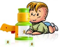 baby resources - Children Insects Magnifying GlassGizmos Science and Nature Toy Pupils Equipment Learning Resources Primary Science Viewscope