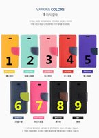 Cheap Cell Phone Cases Best slots iphone