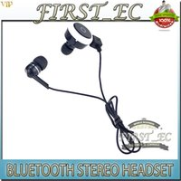 Cheap Mini Wireless Stereo Bluetooth Headset Bluetooth 4.0 handfree In-ear Headphone With Mic For iphone Samsung